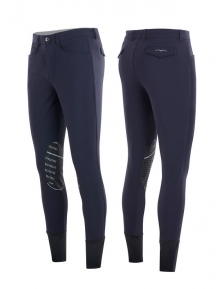 RIDING BREECHES ANIMO MARS