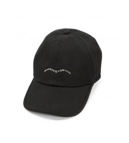 CAP VANNA
