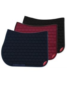 SADDLE PAD ANIMO W7