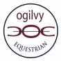 OGILVY Riding goods