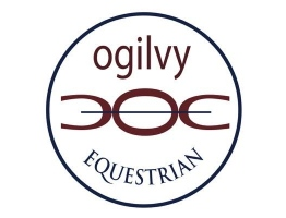 OGILVY Tовары для верховой езды
