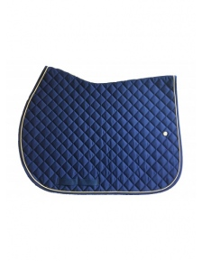 SADDLE PAD OGILVY REGULAR JUMP
