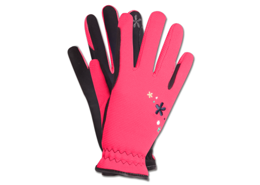 GLOVES ARCADIA WINTER KIDS