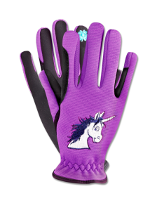 GLOVES LUCKY ARCADIA WINTER KIDS