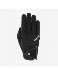 GLOVES ROECKL MILANO WINTER