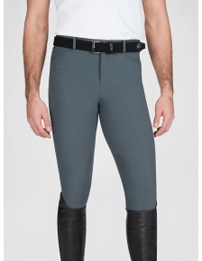 RIDING BREECHES PHILIPP