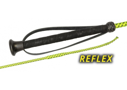 WHIP FLECK REFLEX