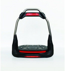 STIRRUPS FREEJUMP AIR'S