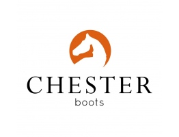 CHESTER BOOTS Riding goods