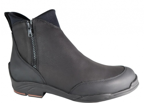 RIDING SHOES CHESTER WINTER 190681