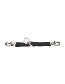 LUNGE STRAP WH