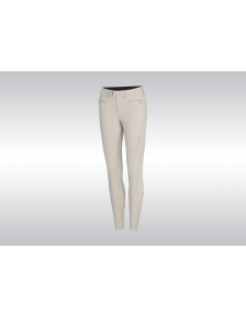RIDING BREECHES SAMSHIELD DIANE