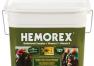HORSE SUPPLEMENT HEMOREX