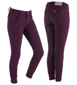 RIDING BREECHES CHARLENE 8428