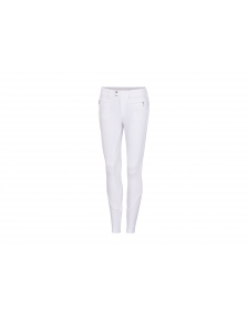 RIDING BREECHES SAMSHIELD DIANE 2 CRYSTAL