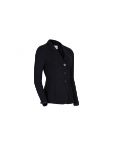 SHOW JACKET MARION
