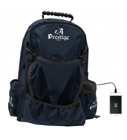 BACK PACK PRESTIGE GROOM