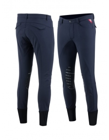 RIDING BREECHES ANIMO MAEL 2020