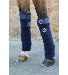 BANDAGE PADS CALETTO