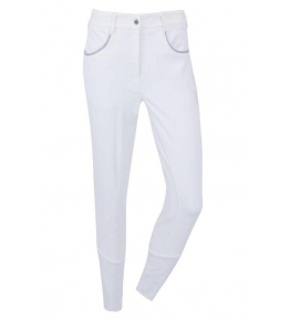 BREECHES VOGUE