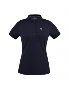 T-SHIRT KINGSLAND CLASSIC POLO