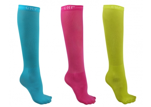 SOCKS QHP COLOR 7132