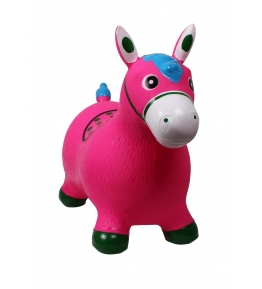 TOY FOR CHILDREN HORSY