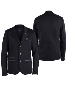 SHOW JACKET QHP PERRY JUNIOR 8262