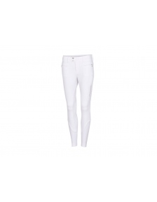 BREECHES CT SAMSHIELD CLOTILDE
