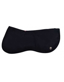 HALF PAD COVER OGILVY HP JUMP REGULAR