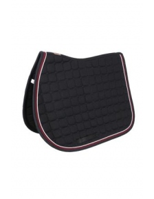 SADDLE PAD HARCOUR JIMI