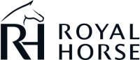 ROYAL HORSE Jojimo prekės