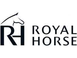 ROYAL HORSE Riding goods