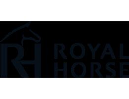 ROYAL HORSE Tовары для верховой езды