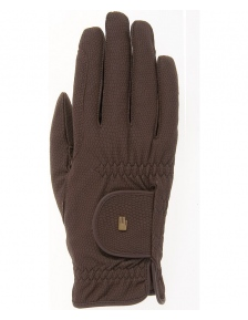 GLOVES ROECKL-GRIP WINTER