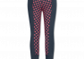 RIDING BREECHES WH CLEA THERMAL