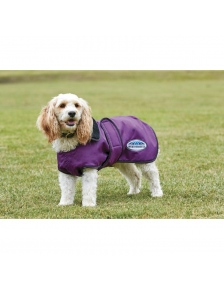 DOG RUG WINDBREAKER
