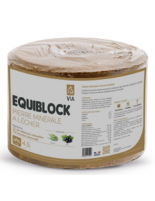 ЛАКОМСТВА VIA EQUIBLOCK