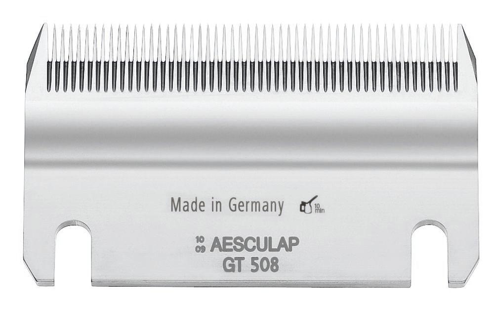 PEILIUKAI APATINIAI GT508
