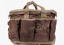 BAG QHP 5063