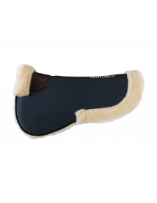 МЕХОВУШКА SHEEPSKIN HALF PAD ABSORB
