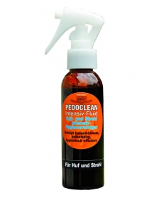 SPRAY FOR HOOF AND FROGS