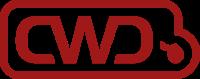 CWD Jojimo prekės
