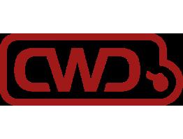 CWD Tовары для верховой езды