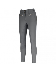 RIDING BREECHES JONNA GRIP