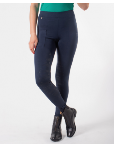 RIDING BREECHES PHYLICIA
