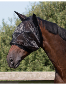 FLY MASK QHP 5074
