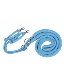 LUNGING CORD QHP 2040