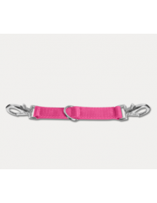 LUNGE STRAP WH 840431