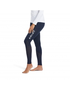RIDING BREECHES EOS FS YOUTH